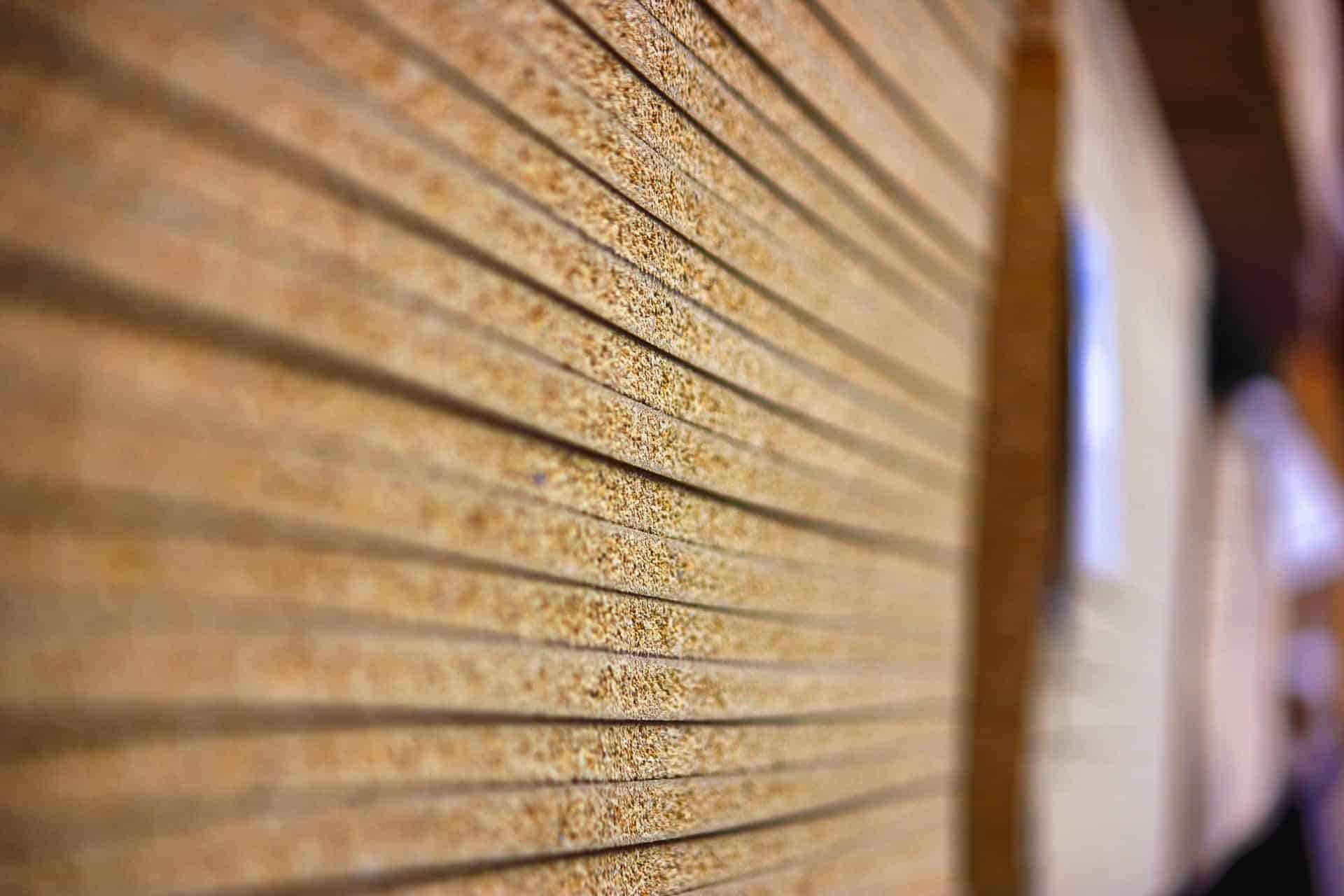 Eurospan Rohspannplatte Münker Holzhandel