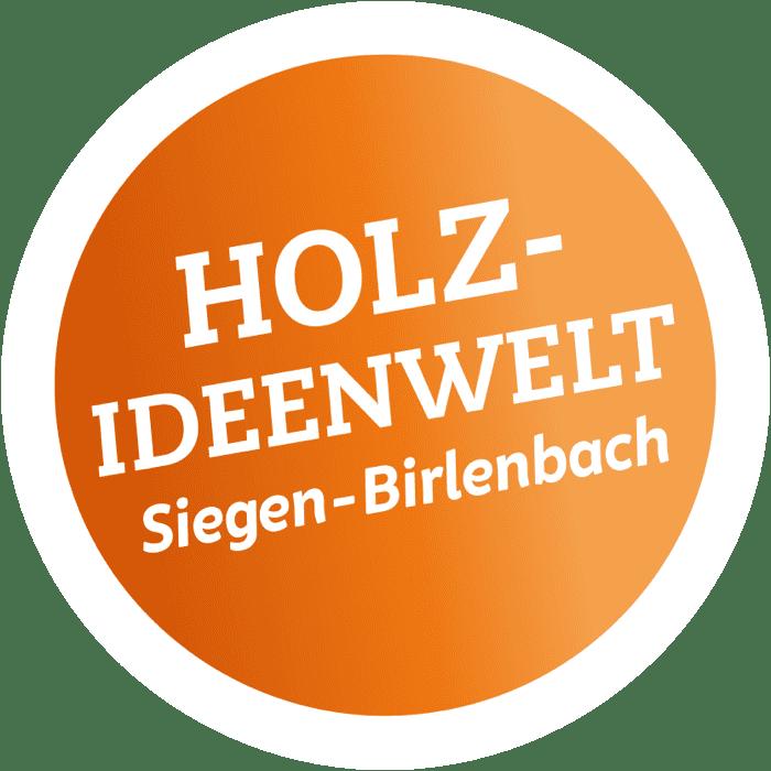 Holz Ideenwelt Siegen Birlenbach und Freudenberg Wilhelmshöhe