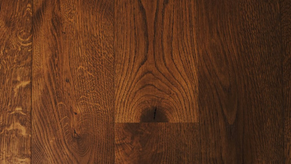 Holz Münker Maserung Echtholz Fussboden