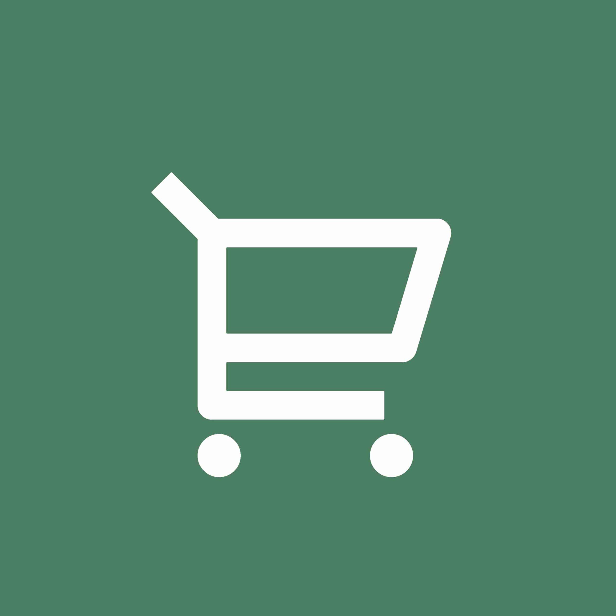 Online-Shop Holz Münker